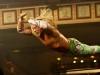 The Wrestler (nomination miglior attore a Mickey Rourke, nomination miglior attrice a Marisa Tomei agli Oscar 2009)