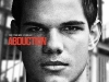 abduction poster 01