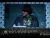 Comic-Con 2012 - Django Unchained