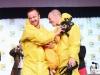 Comic-Con 2012 - panel Breaking Bad