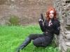 contest_entra_nel_mito_con_best_movie_vedova-nera_flavia-romanoff-02