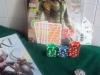 contest-vita-da-dio-36_autore-nami88