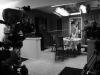 Don Jon\'s Addiction - Backstage