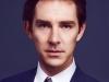 Benedict Cumberbatch + Lee Pace