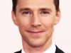 Benedict Cumberbatch + Tom Hiddleston