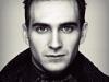Daniel Radcliffe + Ralph Fiennes