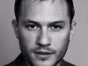 Heath Ledger + Tom Hardy