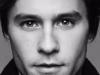 Jared-Leto + Heath Ledger