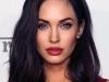Angelina Jolie + Megan Fox