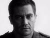 Michael Shannon + Jake Gyllenhaal