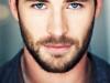 Chris Evans + Chris Hemsworth
