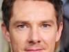 Benedict Cumberbatch + Martin Freeman