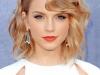 Emma Watson + Taylor Swift
