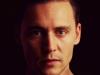 Johnny Depp + Tom Hiddleston