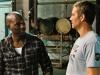 Fast & Furious 5: voglio la rivincita