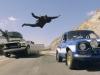 Fast & Furious 6: il carroarmato