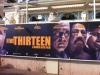 Cannes, i faccioni di Danny Trejo e Tom Sizemore nel poster di un nuovo action movie
