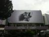 Cannes, il Palais cuore del Festival