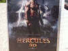 Cannes, il poster di Hercules-3D