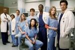 GREY'S ANATOMY (2005) la serie tv culto di Shonda Rhimes
