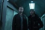 HELSTROM (2020) la serie tv Star Original di Paul Zbyszewski ispirata ai personaggi Marvel (Photo by: Katie Yu/Hulu)