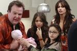 MODERN FAMILY (2009) la serie tv di Christopher Lloyd e Steven Levitan