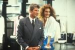 PRETTY WOMAN (1990) di Garry Marshall
