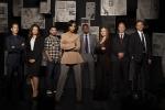 SCANDAL (2012) la serie tv di Shonda Rhimes (ABC/CRAIG SJODIN)