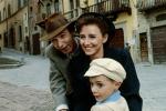 La vita è bella (1997) di Roberto Benigni