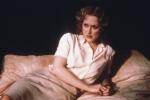 La scelta di Sophie (1982) di Alan J. Pakula