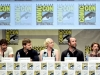 Panel Game of Thrones