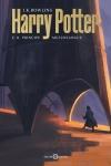 1254120_Harry potter e il principe mezzosangue_Promo@01.indd