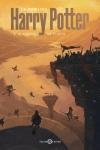 1253120_Harry potter e il calice di fuoco_Promo@01.indd
