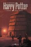 Rowling, De Lucchi_HP e l'ordine della fenice