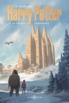 1167120_Harry potter e la pietra filosofale_Promo@01.indd