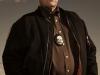 1) Dean Norris - Breaking Bad