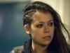 5) Tatiana Maslany - Orphan Black