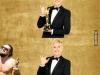 Leo e l\'Oscar: a questo punto, tanto vale rubarlo!