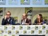 Panel Marvel: Avengers