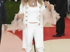 Sarah-Jessica-Parker-in-Monse