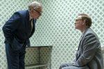 6 - Chernobyl (HBO)
