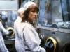 3. Silkwood (1983)
