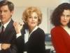 4. Una donna in carriera (1988)