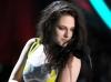 MTV Movie Awards 2012 - I vincitori