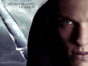 Jamie Campbell Bower Character poster