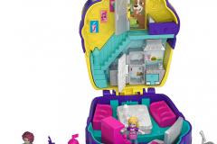 polly-pocket-giocattoli-Playset-tascabile-bar-degli-zuccherini