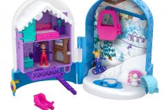 polly-pocket-giocattoli-Playset-tascabile-segreti-delle-nevi