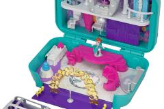polly-pocket-giocattoli-posticini-segreti-valigetta-della-festa