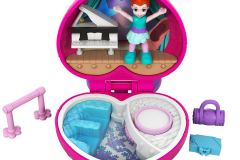 Polly-pocket-giocattoli-posticini-tascabili-sempre-con-te-01