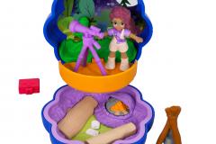 Polly-pocket-giocattoli-posticini-tascabili-sempre-con-te-02